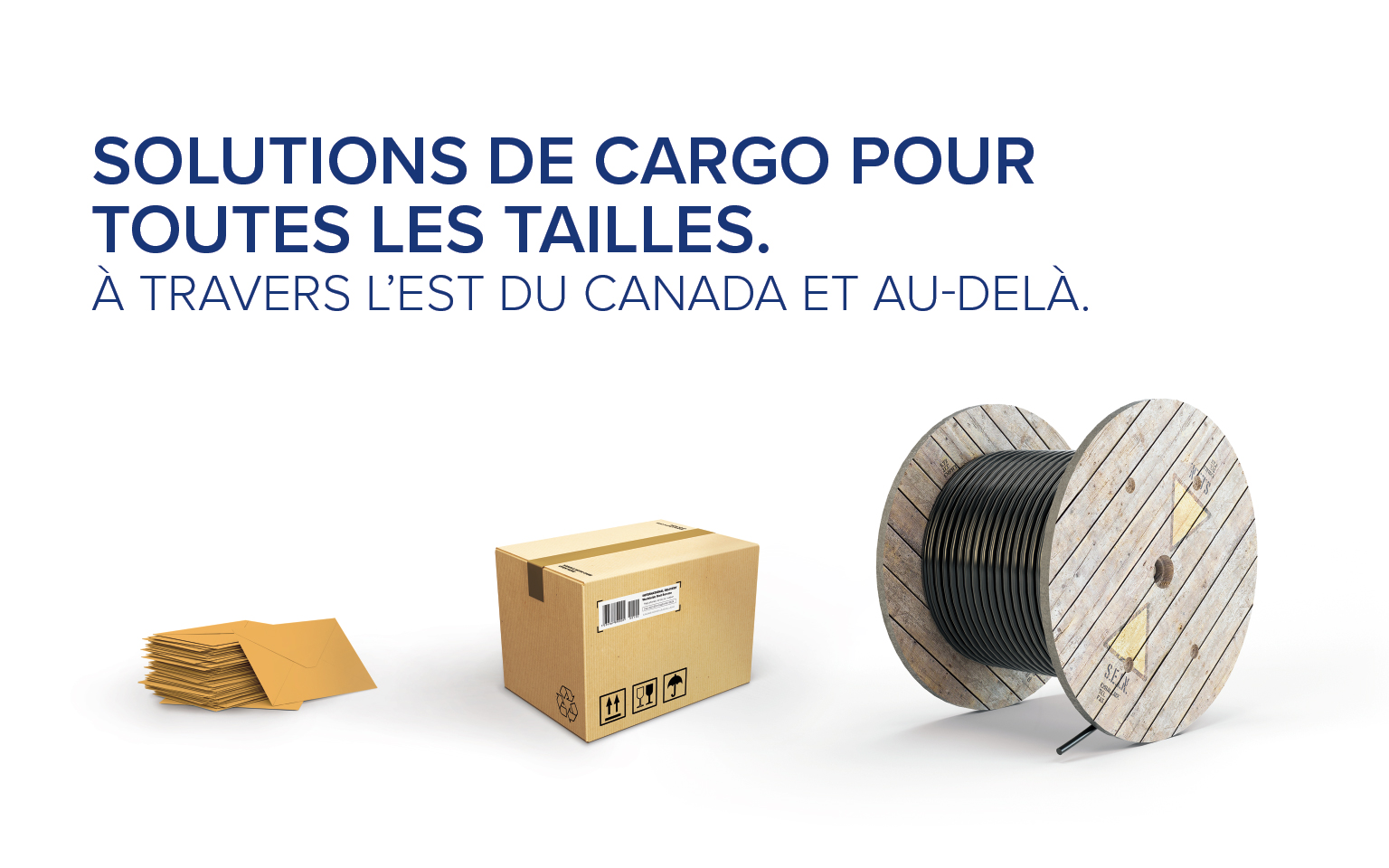 Cargo-Solutions-Sub-page-Fr