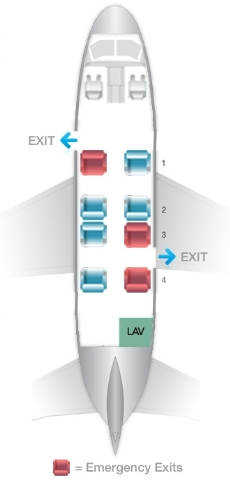 Citation-X-Seating-Plan