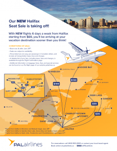 Seat Sale - One Pager - Halifax_web-01